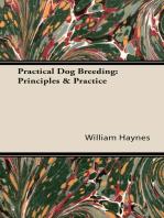 Practical Dog Breeding