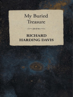 My Buried Treasure