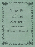 The Pit of the Serpent