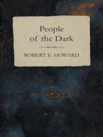 People of the Dark