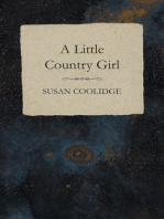 A Little Country Girl