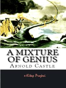 A Mixture of Genius: Illustrated