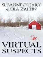 Virtual Suspects