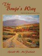 The Brujo's Way