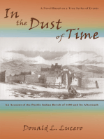 In the Dust of Time