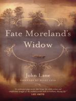 Fate Moreland's Widow