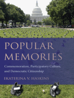 Popular Memories
