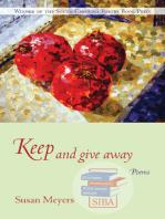 Keep and Give Away