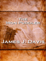 The Iron Puddler