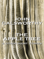 The Apple Tree & Other Short Stories