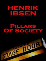 Pillars of Society (1877)