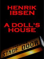 A Doll's House (1879)