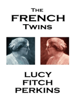 The French Twins