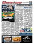 2015-04-23 - Moneysaver - Lewis-Clark Edition