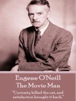 The Movie Man