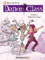 Dance Class #6