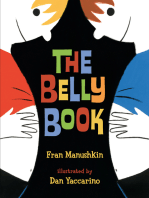 The Belly Book