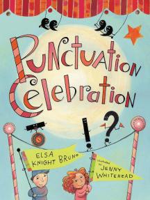 Punctuation Celebration
