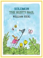 Solomon the Rusty Nail