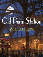 Old Penn Station
