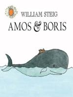 Amos & Boris