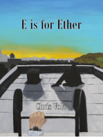 E is for Ether