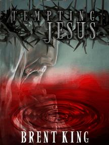 Tempting Jesus