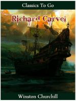 Richard Carvel — Complete