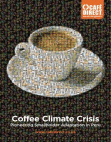 Study on Coffee Climate Crisis