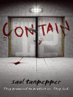 Contain (Book 1)