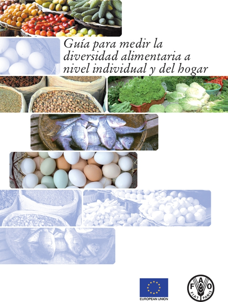 libros de bob greene diabetes mellitus