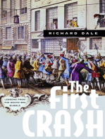 The First Crash