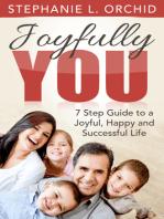 Joyfully You