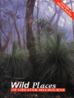 Wild Places of Greater Melbourne