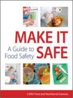 Make It Safe