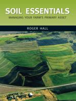 Soil Essentials