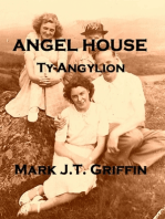 Angel House