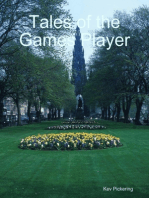 Tales of the Games Player