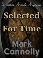 Selected for Time