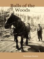 Bulls of the Woods