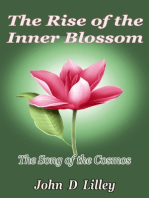 The Rise of the Inner Blossom