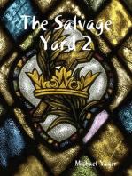 The Salvage Yard 2