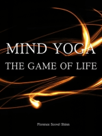 Mind Yoga - The Game of Life
