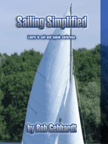 Sailing Simplified