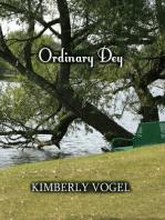 Ordinary Dey