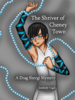 The Shriver of Cheney Town