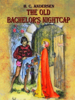 The Old Bachelor's Nightcap