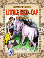 Little Red-Cap