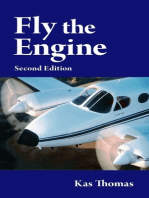 Fly the Engine