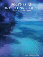 Polynesian Interconnections
